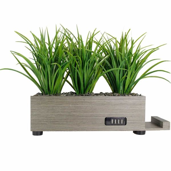 """Get it <a href=""""https://www.dormify.com/products/grass-charging-station-1?variant=591715860500"""" target=""""_blank"""">here</a>.&nbs"""
