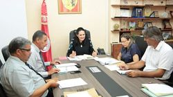 Près de 400 agents et cadres du ministère de la Jeunesse et des sports cumulent des