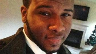 A police officer allegedly entered the wrong apartment at her complex Thursday and fatally shot Botham Shem Jean