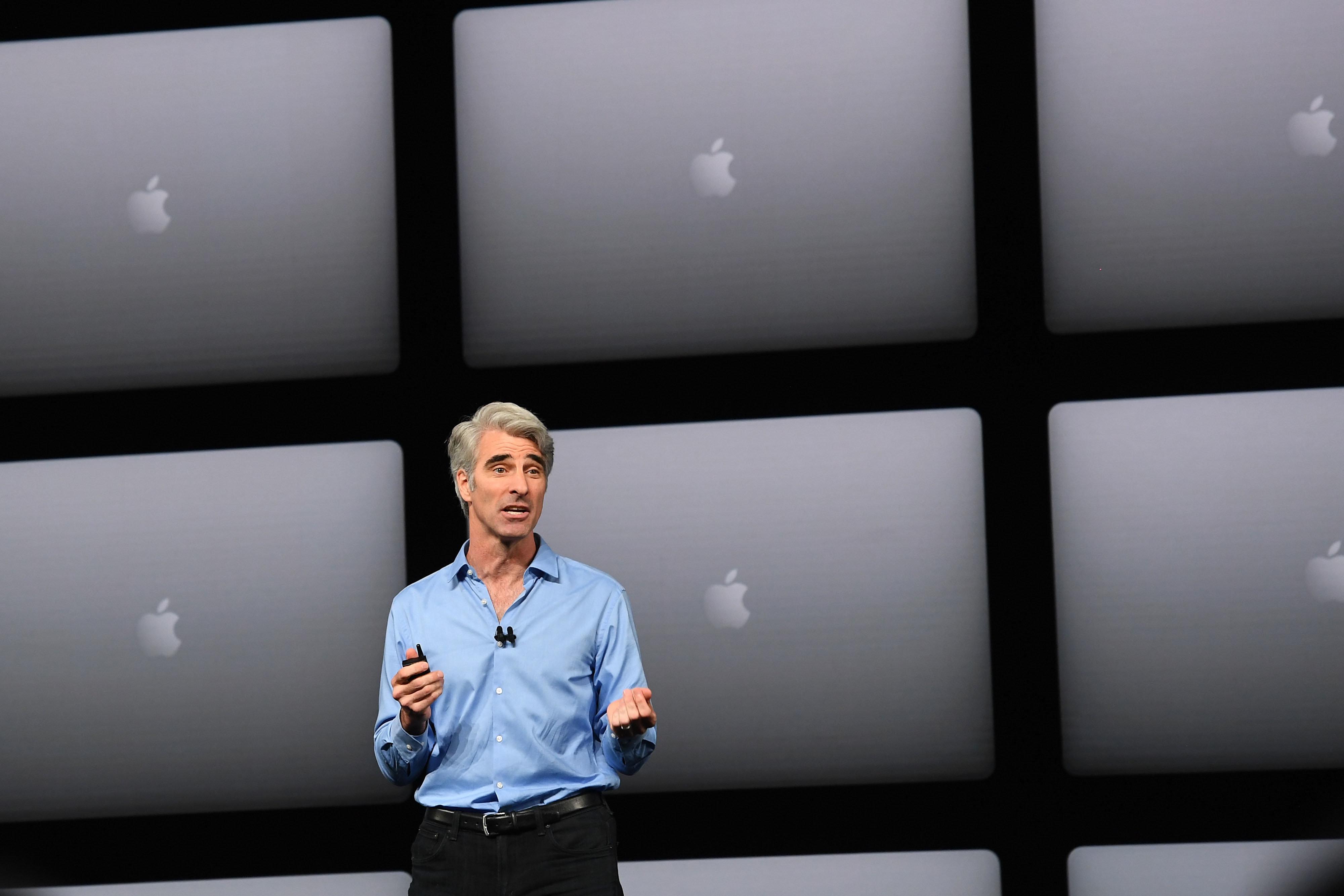Apple Keynote 2018 im Live Stream gucken: So
