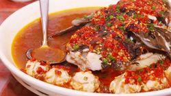 식도락 과잉 시대, 한국의 식탁은 어디로 가는