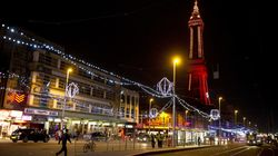 'We Are Always In The Wrong Top Tens': How Austerity Has Hit Blackpool