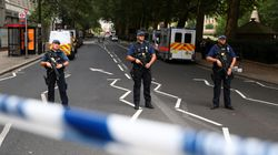 Βρετανία: «Σοβαρό συμβάν» στην πόλη