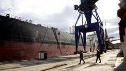 Νέο αμερικάνικο «φλέρτ» για την ελληνική ναυπηγική