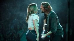 Lady Gaga And Bradley Cooper Shine In The Euphoric 'A Star Is