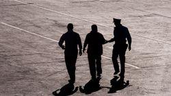 Settat: Arrestation en flagrant délit d'un homme pour agression sexuelle sur
