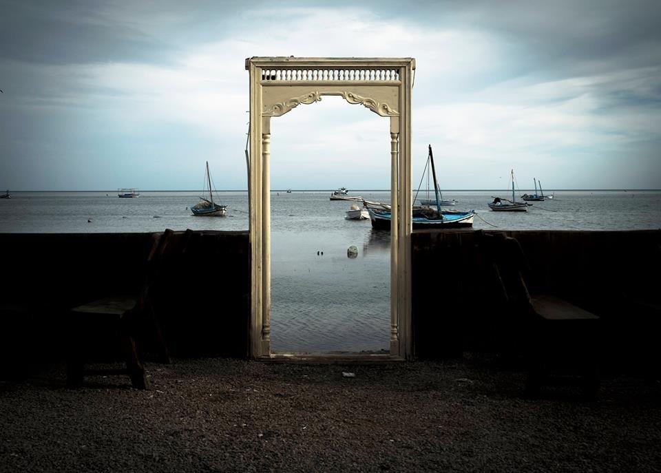 De retour fin octobre, la Biennale de Casablanca dévoile les artistes sélectionnés