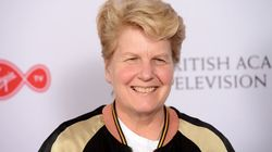 'QI's' Sandi Toksvig Reveals Huge Gender Pay Gap Over Ex-Host Stephen