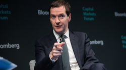 George Osborne Predicts UK Will Remain In European Economic Area After