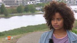 Tochter von Hartz-IV-Empfängerin fühlt sich unfair behandelt und macht Ärger