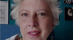 «Ζούμε στην εποχή των μειωμένων προσδοκιών». Η εκδότρια Αναστασία Λαμπρία στη HuffPost