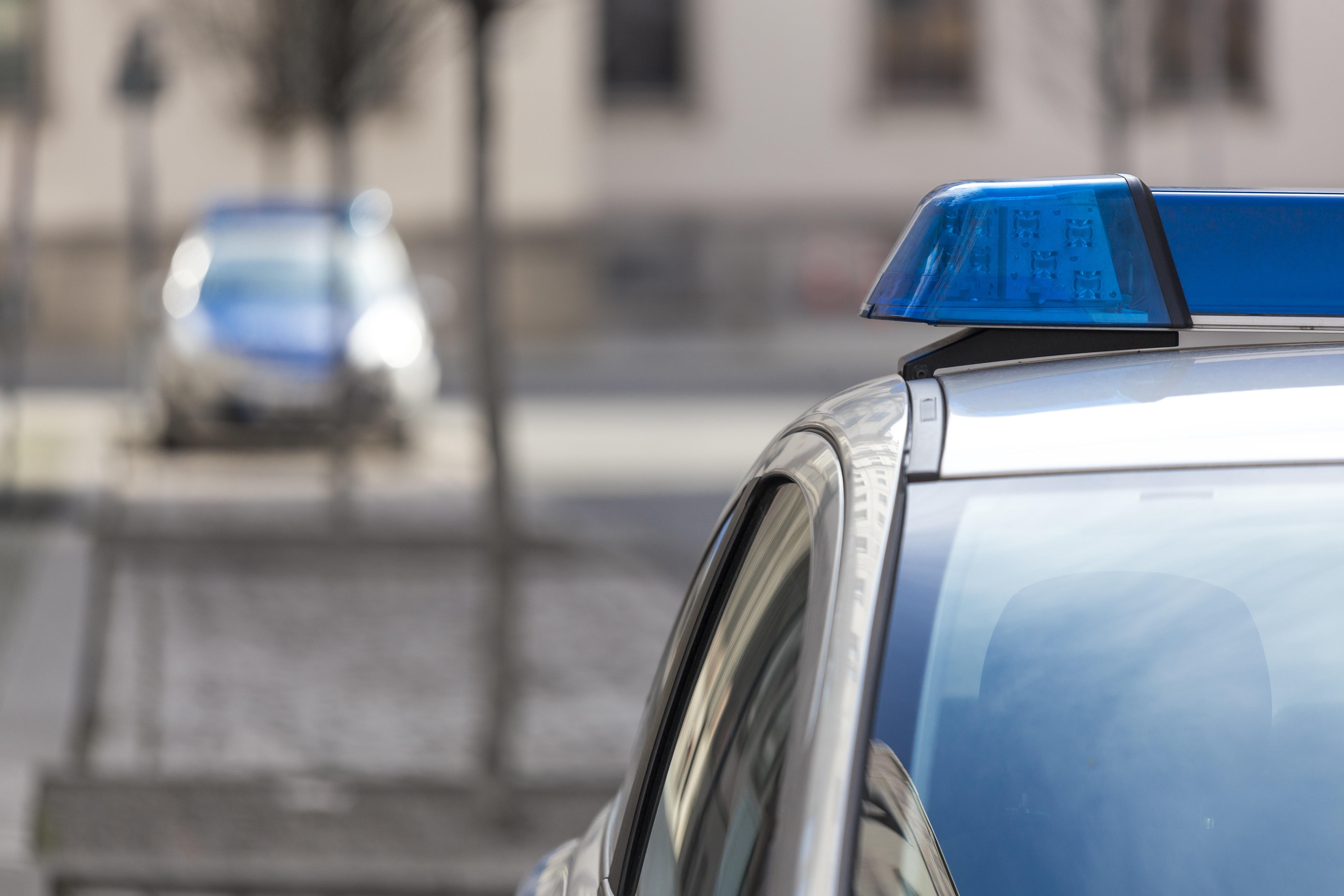 Sachsen-Anhalt: Mann stirbt nach Schlägerei – zwei Afghanen