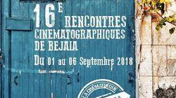 Financement des RBC: l'ambassade de France
