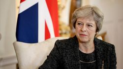 It's 200 Days Until Brexit – So What On Earth Happens Between Now And