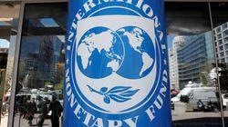 Πακιστάν: Δεν ξαναπάμε στο ΔΝΤ για 15η φορά, κόβουμε τις εισαγωγές τυριών!