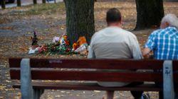 Tötungsdelikt in Köthen: Was über den Tathergang bisher bekannt