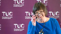 Four-Day Working Week Could Become A Reality This Century, Says TUC