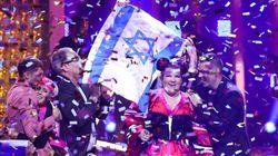 140 καλλιτέχνες από την Ευρώπη (και όχι μόνο) θα μποϊκοτάρουν την Eurovision 2019 εάν γίνει στο