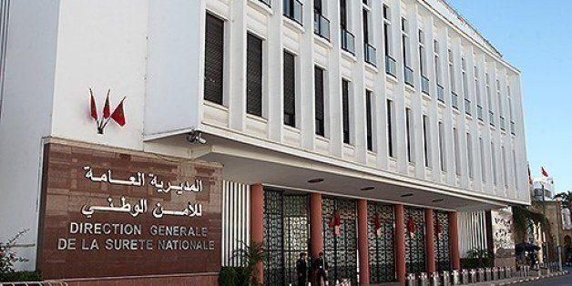 Tiznit : Arrestation d'un récidiviste pour son implication présumée dans une affaire de trafic de