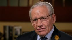 Bob Woodward On Donald Trump: 'People Better Wake Up To What's Going