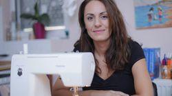 H Βιβή από τη Δράμα δημιουργεί το πρώτο brand στην Ελλάδα με θήκες βιβλίων και «κατακτά» το Instagram