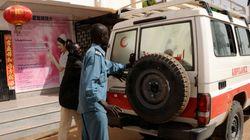 Νότιο Σουδάν: 19 νεκροί σε πτώση