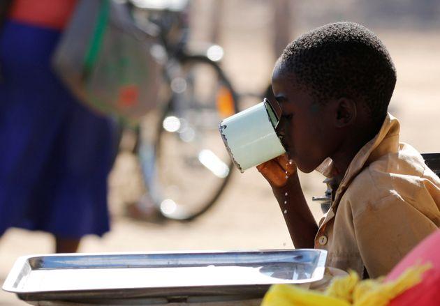 Ζιμπάμπουε: Δέκα άνθρωποι πέθαναν από ξέσπασμα επιδημίας