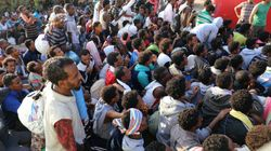 Die Welt: H Ε.Ε. επιθυμεί να αυξήσει σημαντικά τον αριθμό των