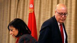 Emprunt obligataire auprès des tunisiens à l'étranger: Le gouverneur de la BCT rencontre la communauté tunisienne à