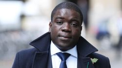 Trader Who Lost £1bn At UBS Is Facing Imminent Deportation To