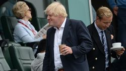 Analysis: What Boris Johnson Wants – And What Happens