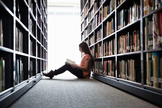 Οι Έλληνες διαβάζουν; Πέντε εκδότες απαντούν στη HuffPost