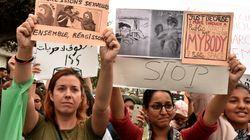 Loi 103.13: Portant plainte pour harcèlement sexuel, cette casablancaise pourrait être la première Marocaine à en bénéficier