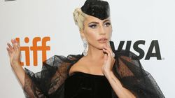 Lady Gaga Calls For More 'Compassion' Regarding
