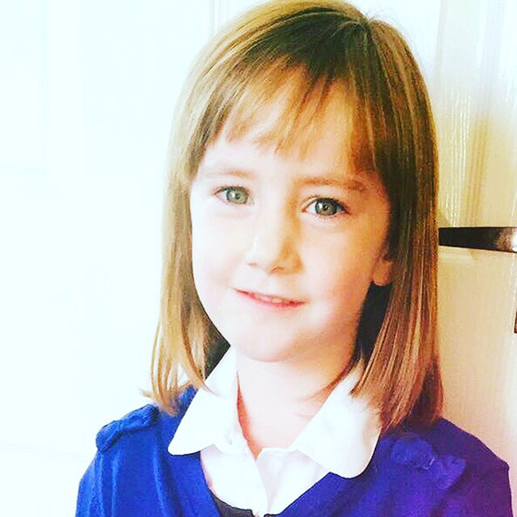 'I Took Her Away To Die': Mother Tells Of Anguish After Her 4-Year-Old Daughter Died Hours After Being Sent Home From