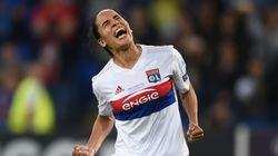 Football Féminin - À 25 ans, son armoire à trophée est déjà bien garni: À la rencontre d'Amel Majri, la plus tunisienne des