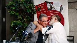 Θάνος Μικρούτσικος: Είμαι οριστικά με το