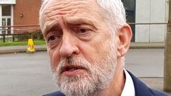 Corbyn Backs Members' Rights To Censure Labour