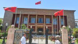 Loi 103-13: Un sondage révèle la défaillance de la relation parlementaire-citoyen