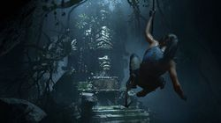 The New Lara Croft is a Feminist Icon But I Will Miss Her Trademark