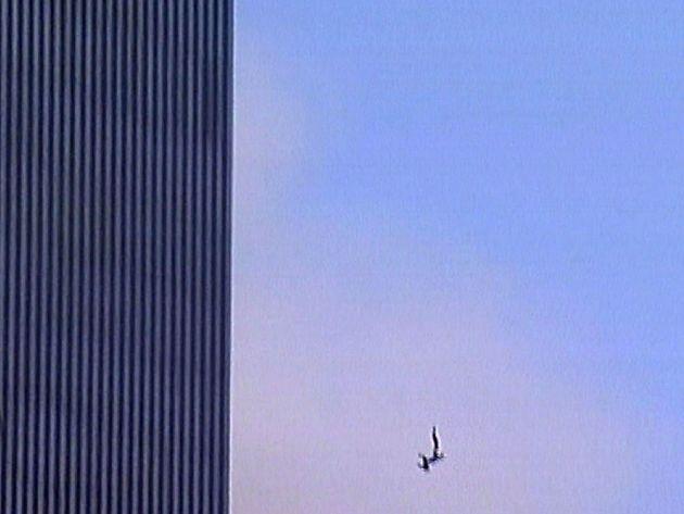 17 χρόνια μετά την 11η Σεπτεμβρίου και την επίθεση στους Δίδυμους Πύργους, το ερώτημα είναι: Θα κερδίσει...