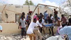 Τουλάχιστον 11 νεκροί σε βομβιστική επίθεση στο