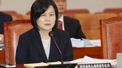 이은애 헌법재판관 후보자가 '낙태'와 '퀴어축제'에 관해 한
