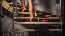 Σεξ αντί για νοίκι: Το (παράνομο) φαινόμενο που εξαπλώνεται στη Μ. Βρετανία