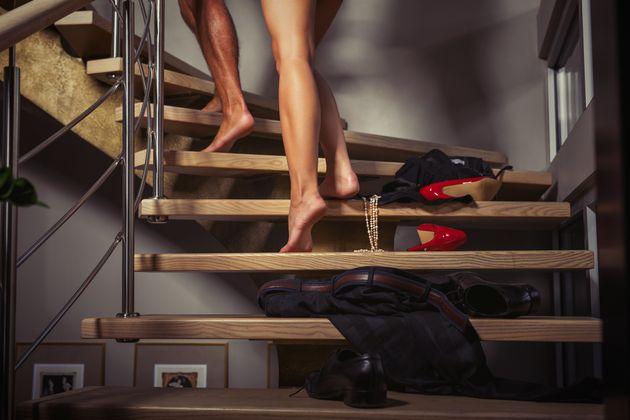 Σεξ αντί για νοίκι: Το (παράνομο) φαινόμενο που εξαπλώνεται στη Μ.