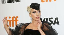 Η Lady Gaga μιλά για τη μάχη της με το σύνδρομο της