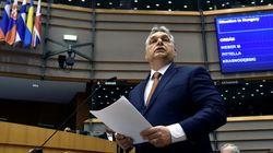 Το Ευρωπαϊκό Κοινοβούλιο αναμετριέται με την ακροδεξιά και τον Όρμπαν. Ποιο θα κερδίσει;