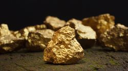 Κοιτάσματα αξίας 18 δισ. ευρώ σε χρυσό, ψευδάργυρο και μόλυβδο στη Β.Ελλάδα, λέει καθηγητής του ΕΜΠ