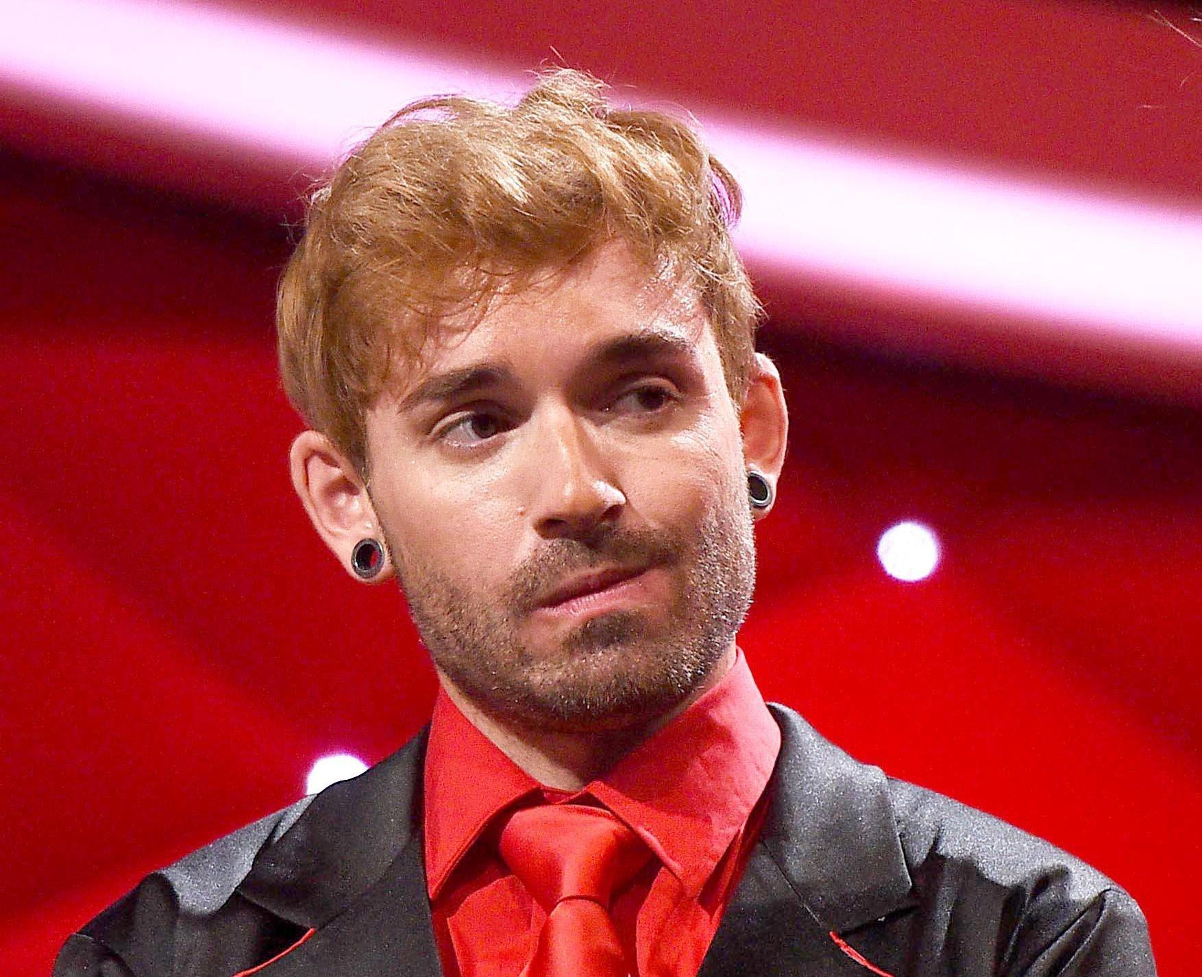 Daniel Küblböck: Anwalt erklärt, was passiert, wenn Sänger nicht gefunden wird