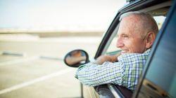 Ξέρεις να οδηγείς; Απόδειξη! Εξετάσεις ξανά για όλους τους